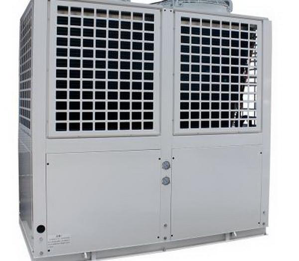 AQUA-热泵 -B系列