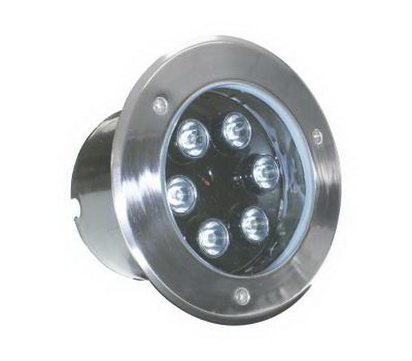 LED嵌入灯