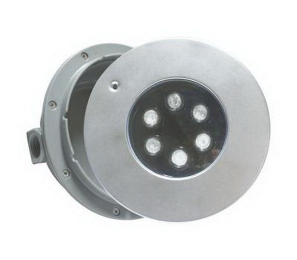 LED嵌入灯1