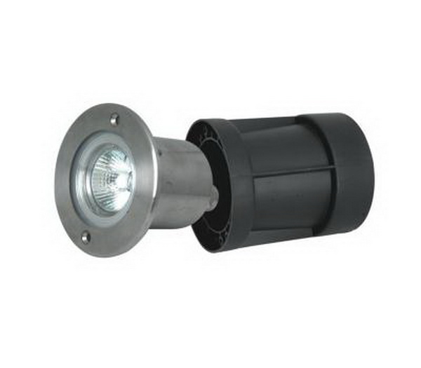 LED嵌入灯2