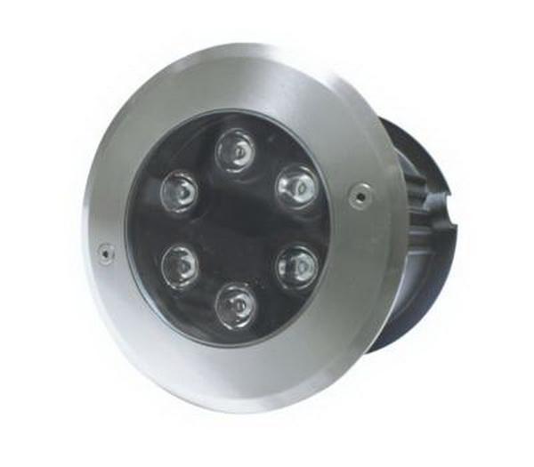 LED嵌入灯4