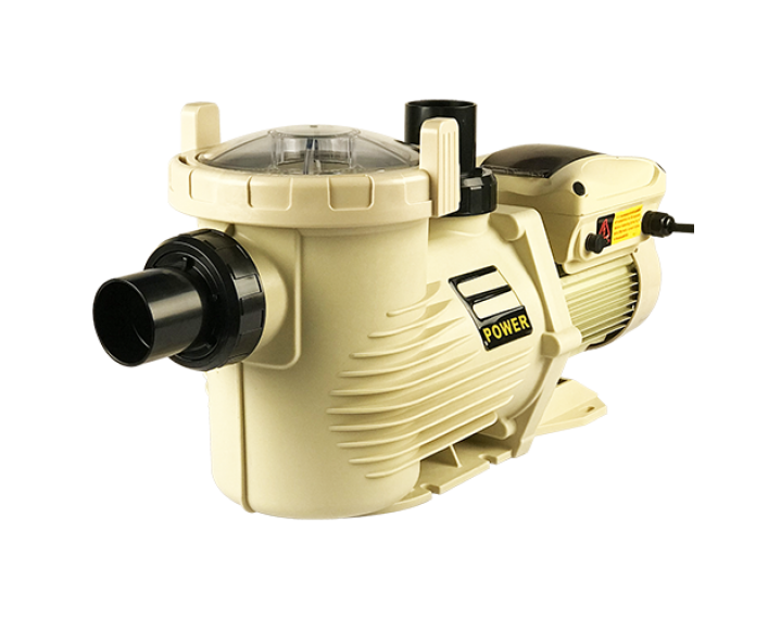 意万仕EPV变频水泵