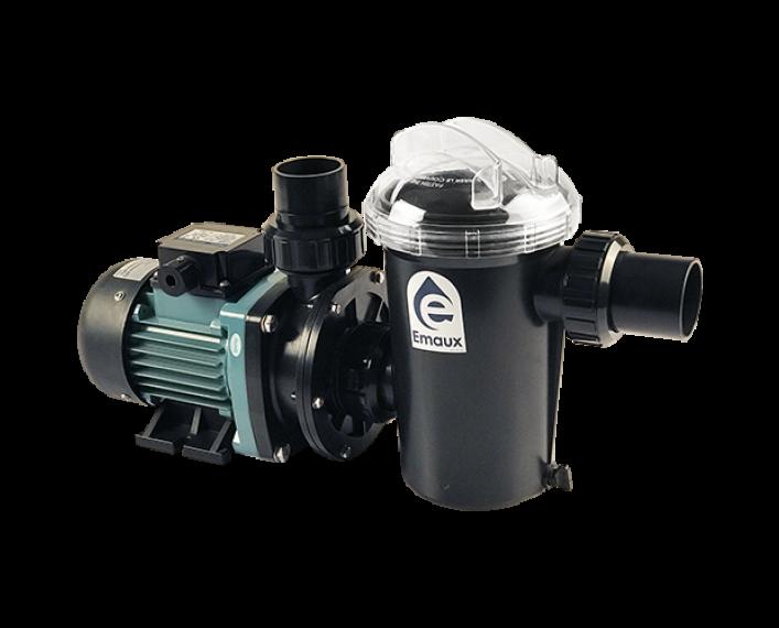 意万仕SD 水泵